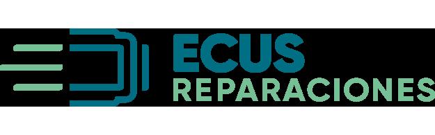 Ecus Reparaciones