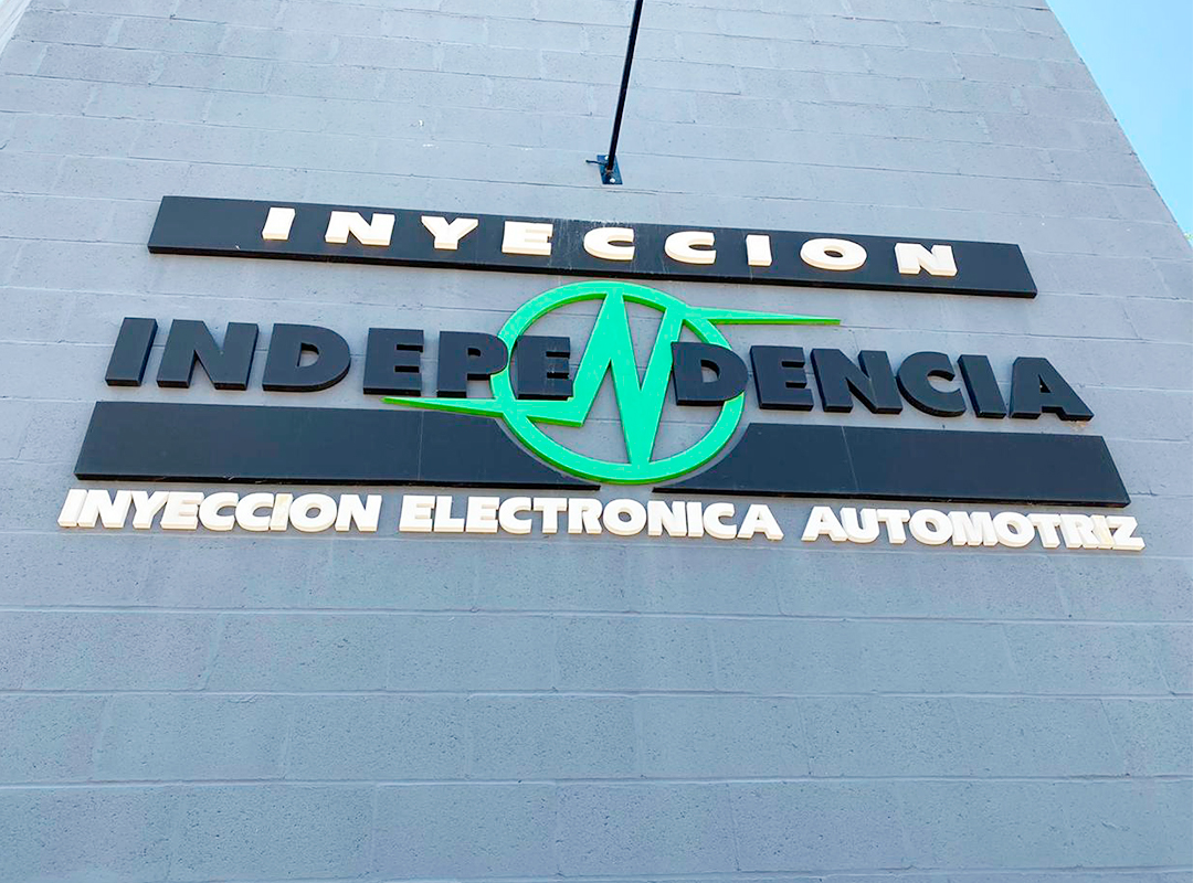 01-inyeccion-independencia-ecus-reparaciones